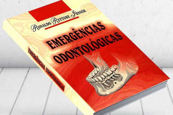 ebook emergências odontológicas