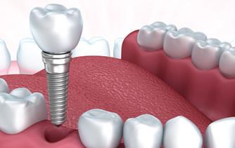 Clínica de Cirurgia Odontológica