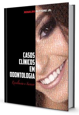web-book